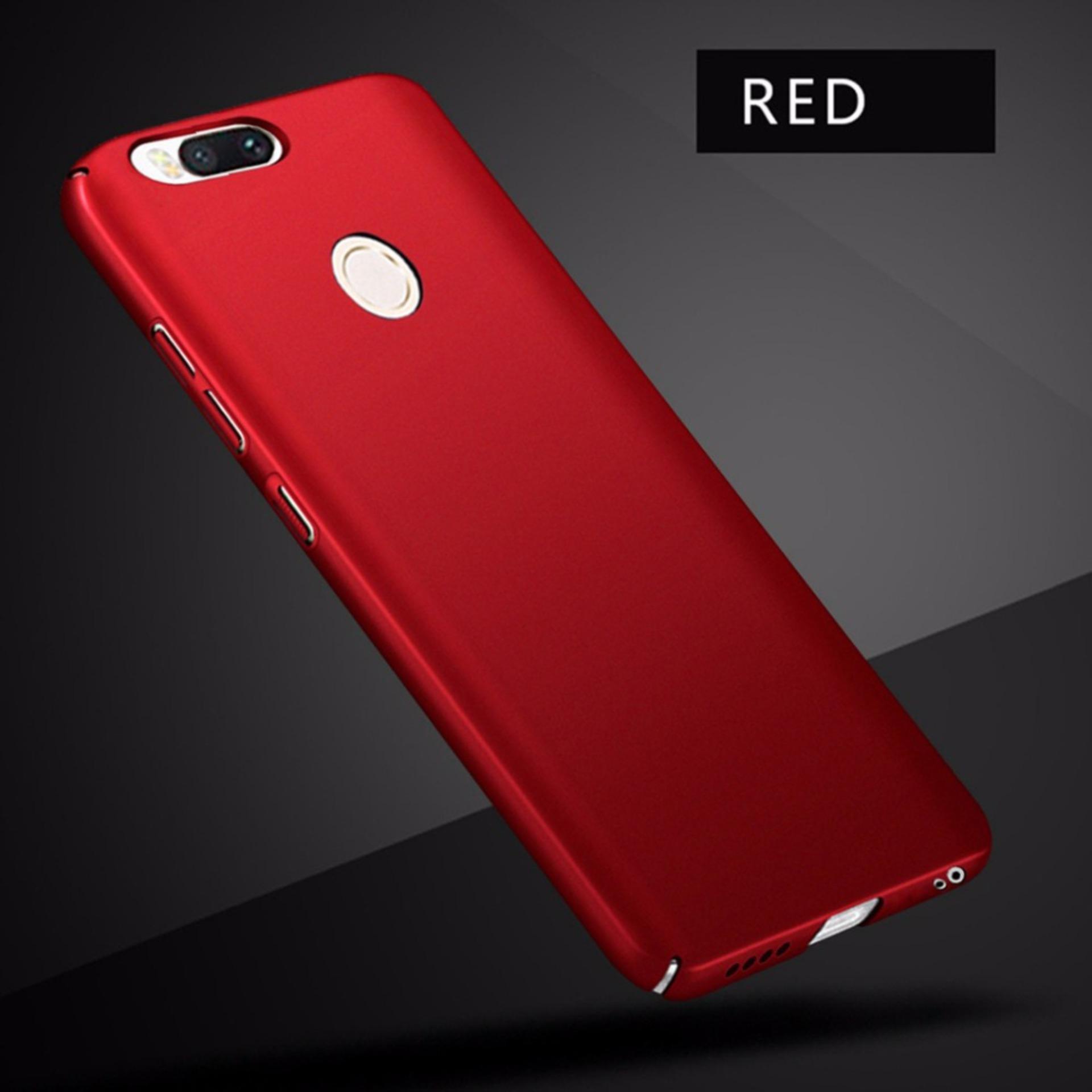 Case iPaky 3 In 1 Ring Holder Samsung Galaxy S8 / S8 Plus Hardcase. Source · Discount Viking UltraSlim Premium Hardcase Glossy for Xiaomi MI A1 / MI 5X 5.5 ...