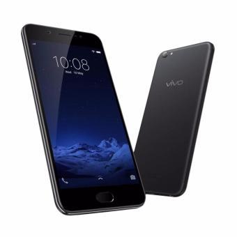 Vivo V5 Plus - 4GB - 64GB
