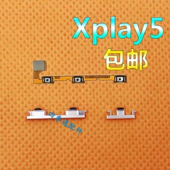 Vivo xplay5/xplay5 tombol power kabel