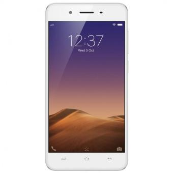 Vivo Y55 S 4G - 16GB Internal - Gold