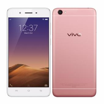 VIVO Y55S [2GB/16GB] Rose Gold