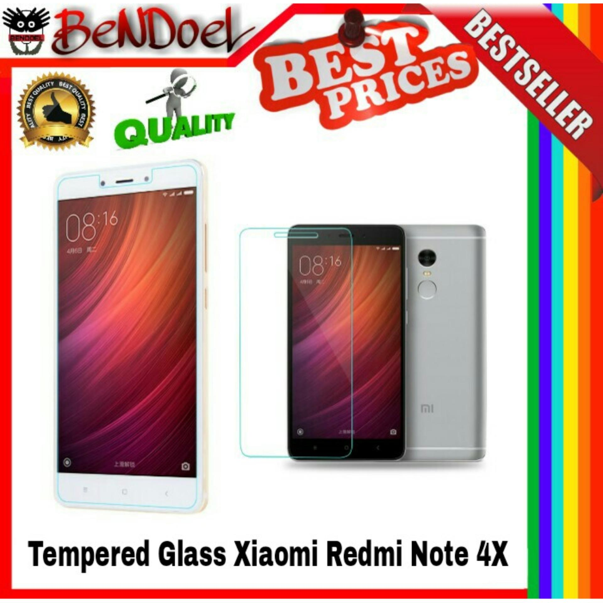 Vn Tempered Glass 9H for Oppo R5 / R8106 2D Round Curved Edge Screen Protector Film. Source · XIAOMI REDMI NOTE 4X 2D ROUND CURVED EDGE TRANSPARAN ... Vn .