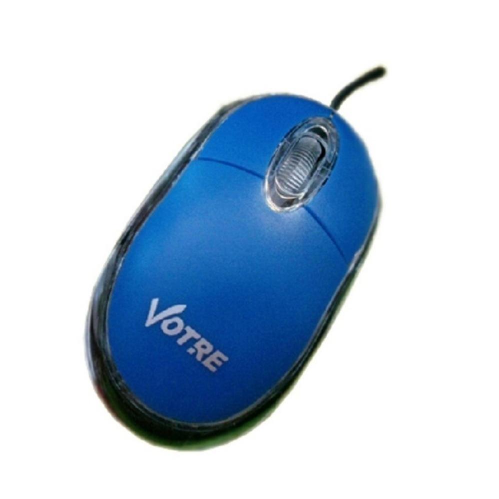 Votre Mouse Optic Usb Merah Gratis Otg Harga Terkini Dan Terlengkap Retract Micropack Mp Y 212 Lampu