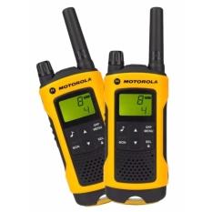 motorola walkie talkie. motorola walkie talkie 5