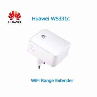 Daftar Harga Wifi Extender Huawei - Penguat Sinyal Wi-Fi Harga Rp 110,000 | Dokuprice.com