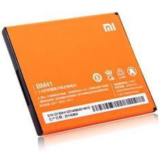 Xiaomi Baterai / Battery BM41 For Xiaomi Redmi 1S Original