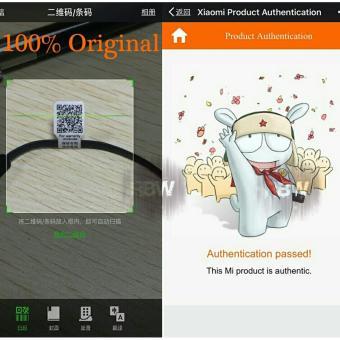 Detail Gambar Xiaomi Handsfree In Ear Piston Original 100% 3rd Gen Handsfree Xiaomi Headset Xiaomi Stereo+ Free Kabel Power Bank Xiaomi - Biru dan Variasi ...