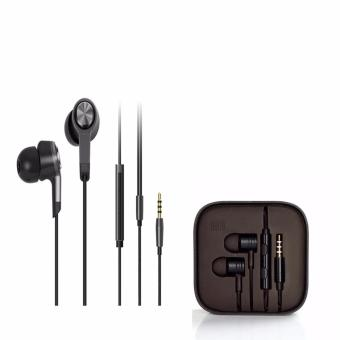 Xiaomi Handsfree/Headset Big Bass Piston 2Nd Generation