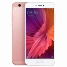 Xiaomi Mi 5C [3GB/64GB] - GRS Distributor 1 Tahun