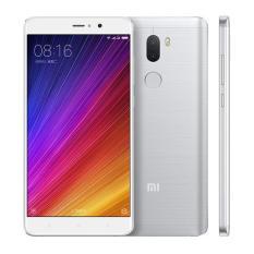 Xiaomi Mi 5s Plus 6/128GB - Silver