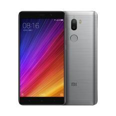 Xiaomi Mi 5s Plus Smartphone - 128 GB/6 GB