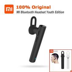 Xiaomi Mi Bluetooth Headset Youth Edition