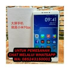 Xiaomi Mi Max -4GB/128GB Original
