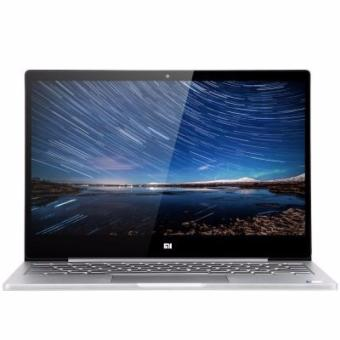 Xiaomi Mi Notebook Air 12.5 Inch Windows 10
