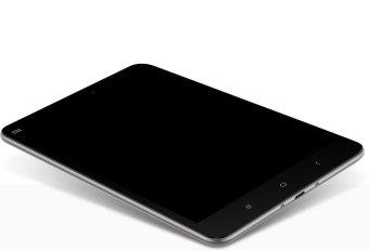 harga Xiaomi Mi Pad 2 - 64GB - Hitam Lazada.co.id