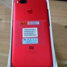 Xiaomi Mi5X Ram 4GB Internal 64GB