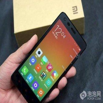 Xiaomi Redmi 2 1/8 4glte New Promo Murah Garansi