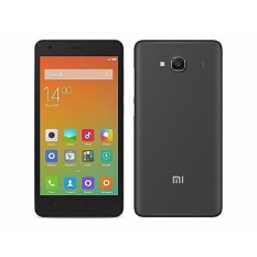 Xiaomi Redmi 2 Prime - 16GB - White