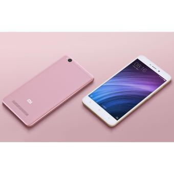 Xiaomi Redmi 4a 16GB (Rose Gold)
