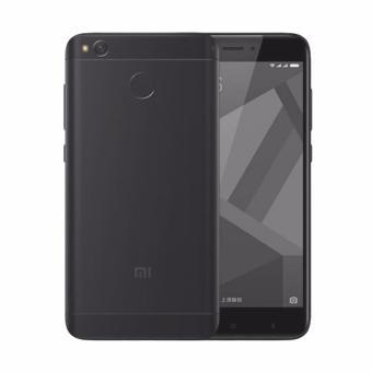 Xiaomi Redmi 4X 2GB 16GB LTE 4G 5