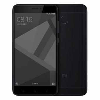 Xiaomi Redmi 4X [4G LTE 32GB3GB] BLACK