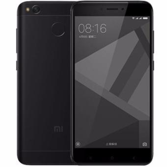 Xiaomi Redmi 4X Prime 3/32GB Garansi Resmi TAM