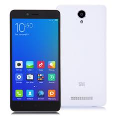 Xiaomi Mi4 LTE 4G Ram 2GB