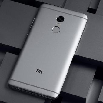 Xiaomi Redmi Note 4 3/64 Gray