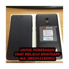 Xiaomi Redmi Note 4 -4GB/64GB Original