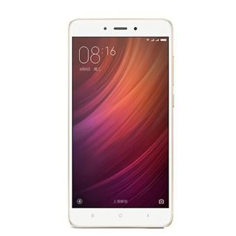 Xiaomi Redmi Note 4 LTE - 3GB/32GB - Gold