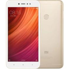Xiaomi Redmi Note 5A Grey 2/16 GB Distributor