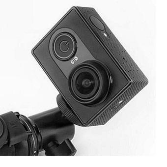 Xiaomi Yi Action Camera - 16 MP - International Edition- Hitam - 5