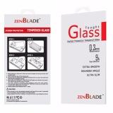 Detail Gambar Produk ZenBlade Tempered Glass Vivo V5 / Vivo V5s Terbaru