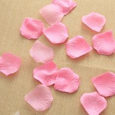 100 Buah Berbagai Warna Bunga Sutra Mawar Kelopak Bunga Dekorasi Pesta Pernikahan PutihIDR28000. Rp 30.000
