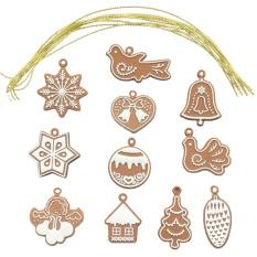 Kepingan Salju Dekorasi Suasana Jendela Stiker Kaca Tempelan Dinding Source · Rp 63 878 11 Pcs