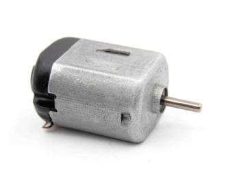 130 new motor toy motor DC small four-wheel drive motor scienceexperimental wholesale dc motor - intl