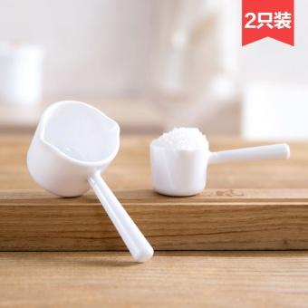 15ml Dapur Kuantitatif Bumbu Sendok Sendok Sendok Kecil Sendok