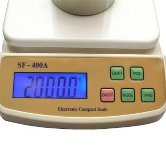 1g 50 kg makanan rumah tangga dapur portabel digital elektronikberatnya skala keseimbangan dengan .