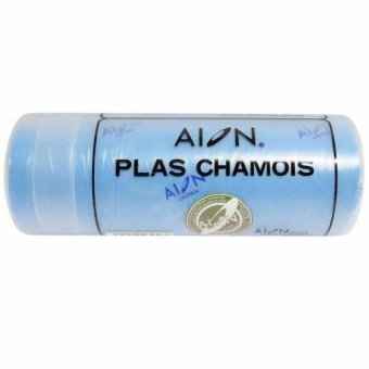 Aion Plas Chamois - Lap Kanebo - Made in Japan