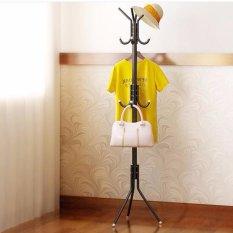 Allunique Stand Hanger - Hitam