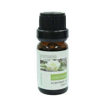 ANGEL Humidifier Jasmine Essential Aromatherapy Oil 10ml