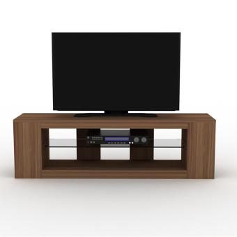 Anya-Living VR-7265 Rak TV Meja