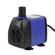 Rp 700.000. AQUANEAT 160 GPH Submersible Water Pump Adjustable Powerhead Aquarium Fish Tank ...