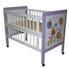Baby Box Holly Jerapah