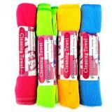 Beau Kain / Lap / Serbet Pembersih Serbaguna Microfiber Isi 3 Pcs - Multicolor - 2
