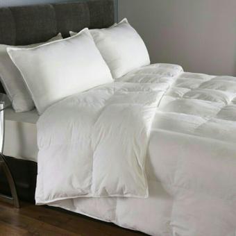 SPREI KATUN CATRA MOTIF BONEKA HIJAB UK 160X200X30 Bedcover Set Sprei Katun Jepang .