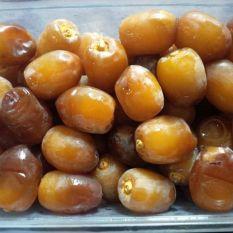 Butir Daftar Source · biji benih golden tigger melon berisi 2 butirIDR14950 Rp .