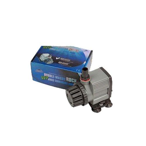 Bubble Magus - Pump WP 2000