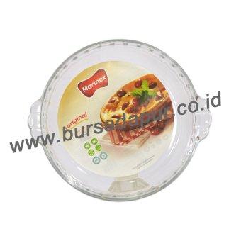 Bursa Dapur Marinex Loyang Bulat Gagang 257 x 228 x 47 mm ( 1,3