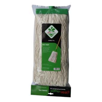 Clean Matic - Wet Mop Refill Pel Lantai